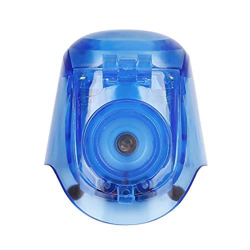 UnicLife Handheld Ultrasonic Inhaler