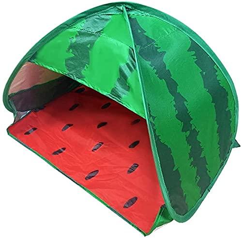 LSWY Playa Sun Shelter Tarp Tent Shade Ultralight UV Garden Toldo Tabla Doble Sombrilla Al Aire Libre Camping Hamaca Lluvia Fly PRET Protección para Mascotas