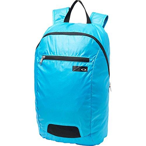 zaino oakley Oakley Atomic Blue Packable Zaini Zaini