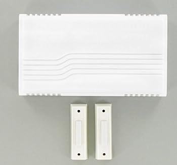 trine doorbell