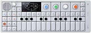Teenage Engineering 002.AS.001 OP-1 Mini Synthesizer Pack