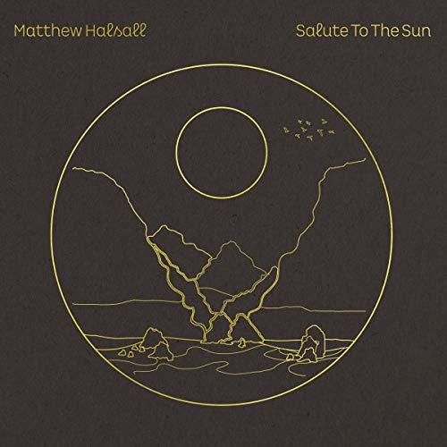 Salute To The Sun [Analog]