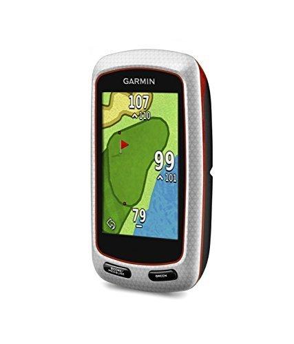 Garmin Approach G7 Golf Course GPS (Certified Refurbished)