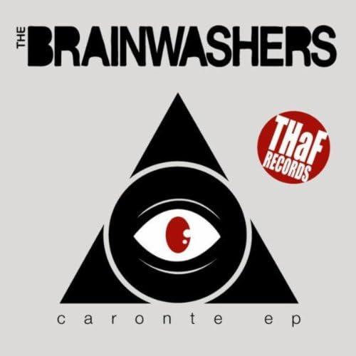 Brainwashers
