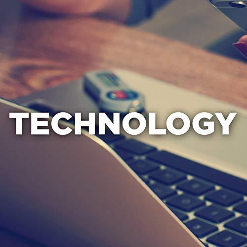 Electronic Tech & Modern Main