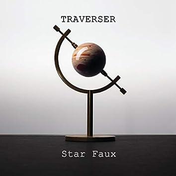 Star Faux