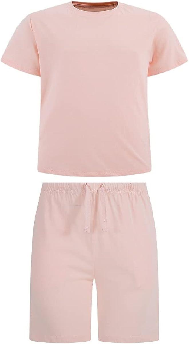Yujerry Unisex Kids' Clothes Set