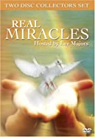 Real Miracles [DVD]
