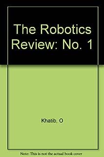 The Robotics Review 1 (No. 1)