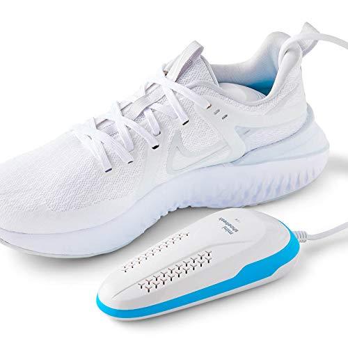 Mini Shoefresh Secador Des Botas | La solución para Calzado húmedo o...