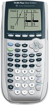 Sharp Calculator Supplies EL-1197S EL1197S aka EA-741R