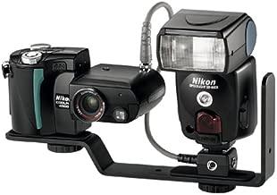 Nikon SK-E900 External Multi-Flash Bracket Unit for Nikon 4500 Digital Camera