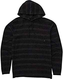 BILLABONG Big Boys' Flecker Cortez Pullover Hoody