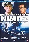 Nimitz - Retour vers l'enfer [Francia] [DVD]