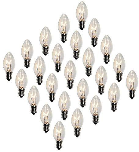 bulb flasher - 1