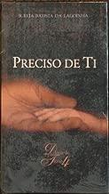 Preciso De Ti: Igreja Batista Da Lagoinha: Diante do Trono 4