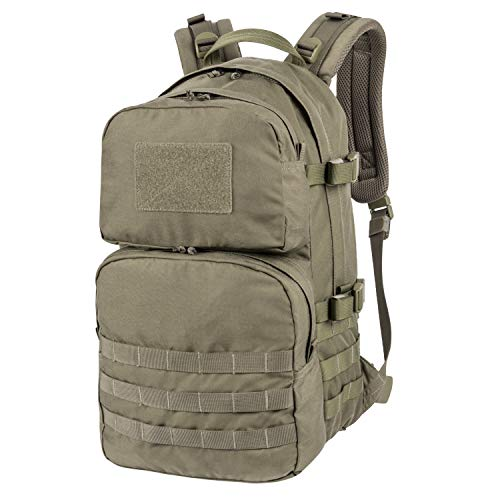 Helikon-Tex Ratel Mk2 (25l) Rucksack Backpack -Cordura- Adaptive Green