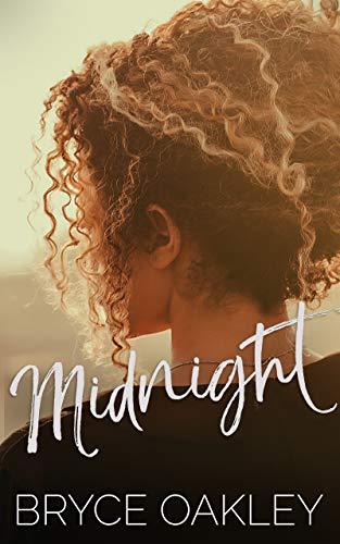 Midnight (The Kaleidoscope Album Book 3)