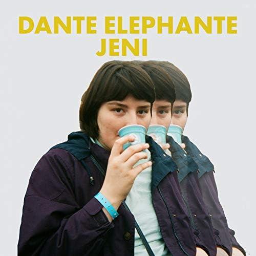 Dante Elephante