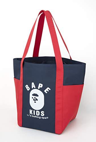 BAPE KIDS 2019年春夏号 商品画像