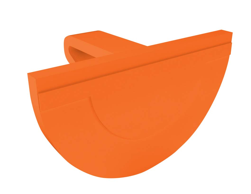 Big D 639 The D-Clip Toilet Bay Mango online shop Hanger Rim 2021 model Fragrance Red