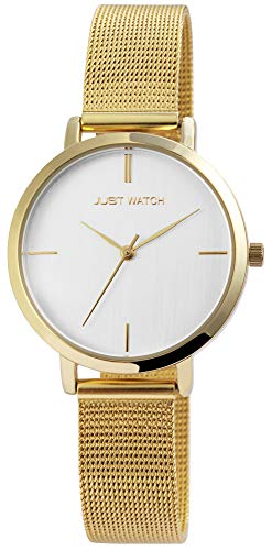 Orologio - - Just Watch - JW10080