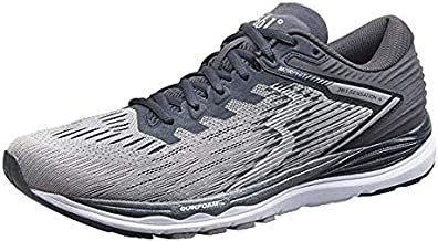 361 Degrees Mens Sensation 4 Running Casual,