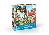 Drôles De Jeux- Cartes, 410520,