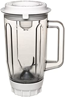 Bosch Blender Attachment for Compact and Styline Mixers (MUZ4MX2)