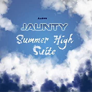 Summer High Suite