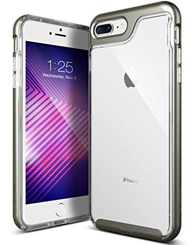 Funda iPhone 8 Plus, Caseology [serie...