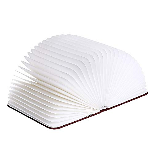 MITI Veilleuse LED, lumières Décoratives,Lampe De Table ,Esthétique Lampe De Table Rechargeable par USB Lumière LED Magnétique Lecture Soin pour Les Yeux Eclairage De Chambre Salle