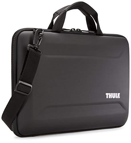 Thule 16', Black