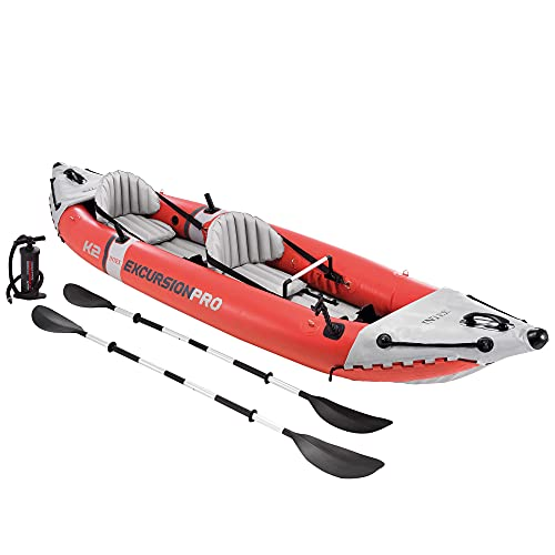 Intex Intex 68309 Kayak Excursion Pro Bild