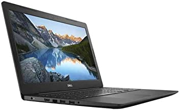 dell inspiron 15z weight