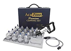 Best Chinese Cupping Set