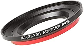 Carry Speed MagFilter Magnetic Filter Adaptor 58 mm for Sony RX100 / HX10 / HX20 / HX30V