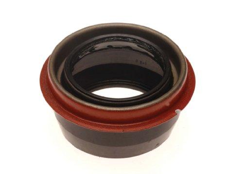 GM Genuine Parts 15661460 Transfer Case Rear Output Shaft Seal