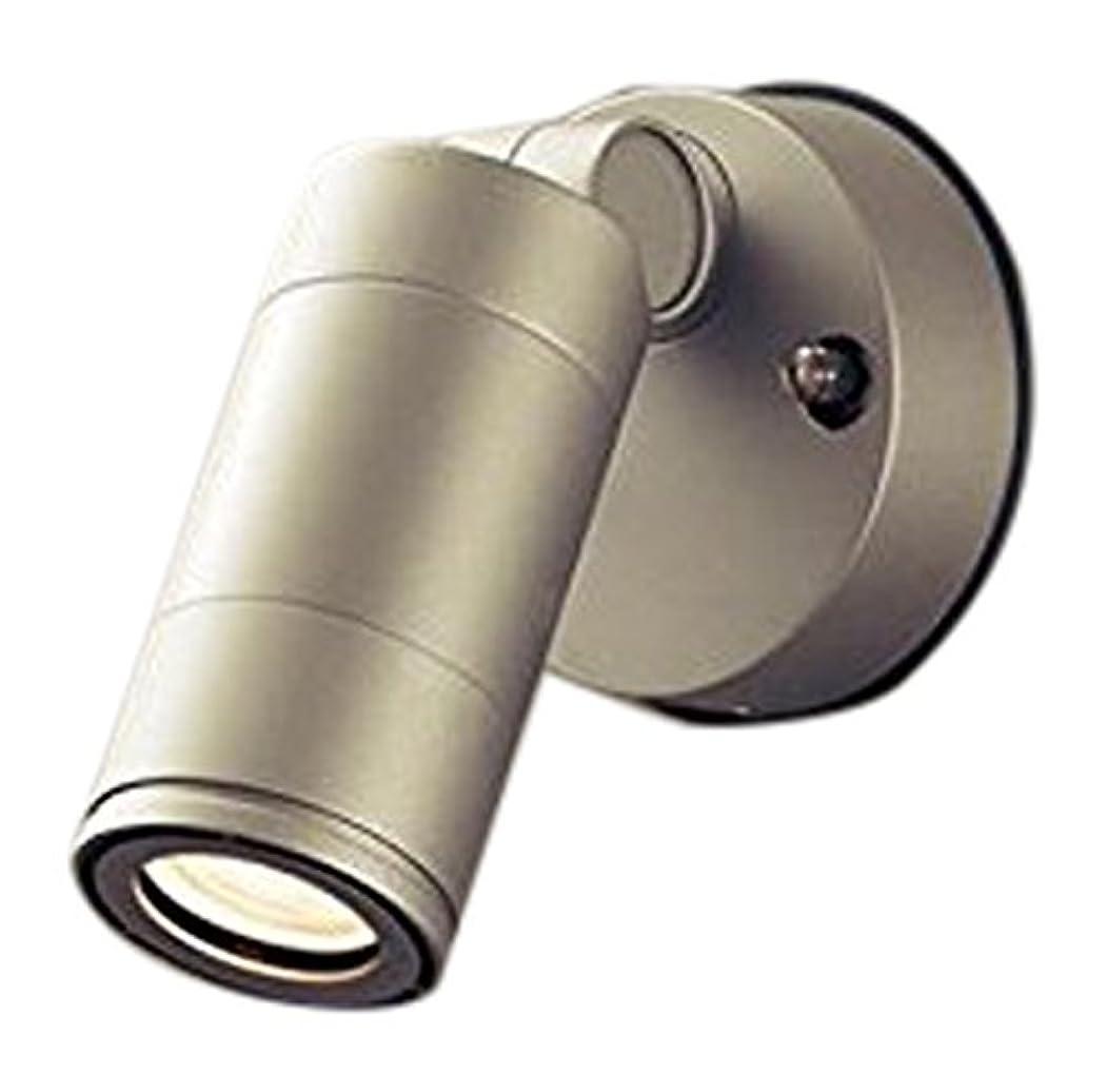美人ええ夜間パナソニック(Panasonic) LEDスポットライト60形集光電球色LGW40142LE1