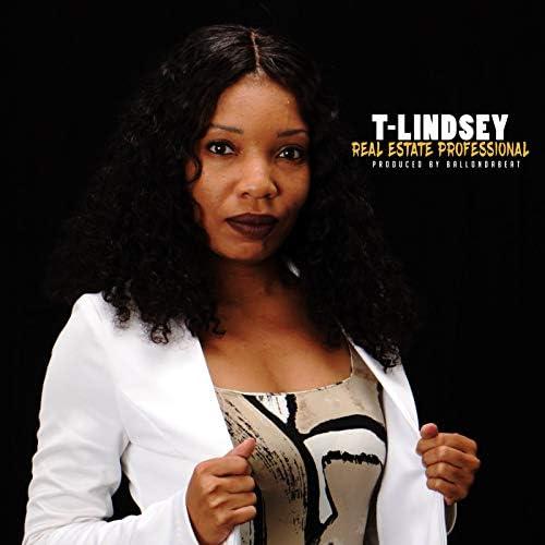 T-Lindsey