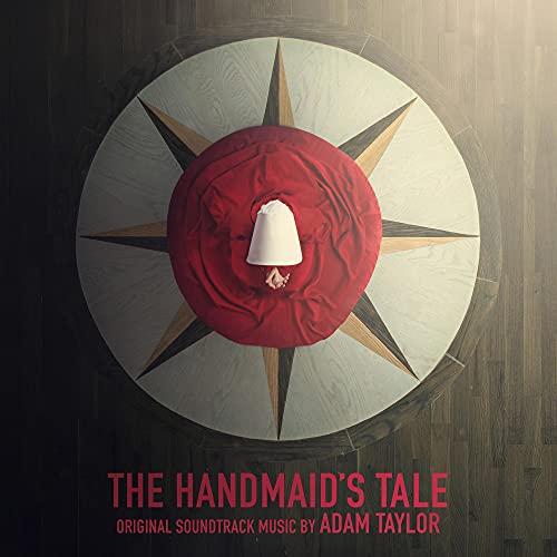 The Handmaid's Tale (Original Soundtrack)