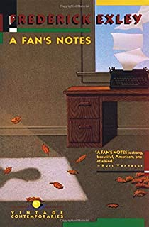 Best fan edition note Reviews