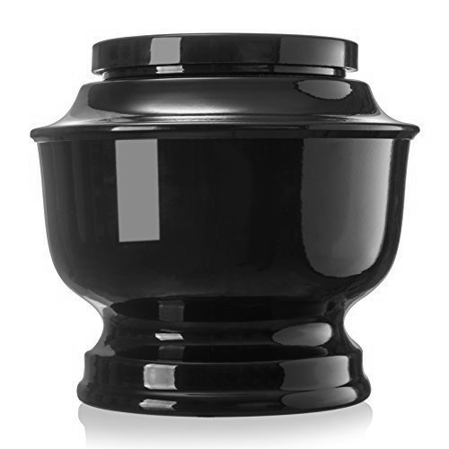 Classic Burial Urn By SmartChoice