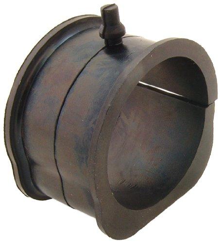 34115Aa030 - Grommet Steering Rack Housing For Subaru - Febest