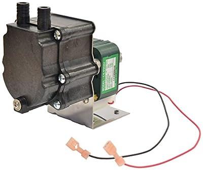 Wilbur Curtis WC-1040 Centrifugal Water Pump