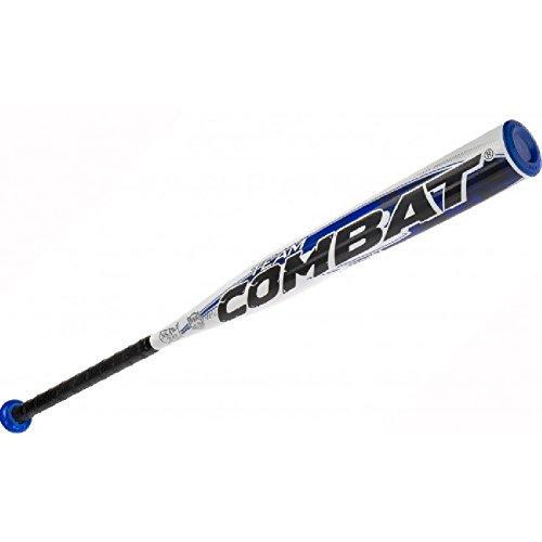 Combat Derby Boys Greinert 275 Softball Bat 34/25.5...