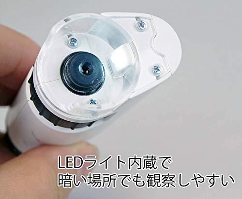 Kenko・Tokina(ケンコー・トキナー)『Do・NatureSTV-120MWSA』