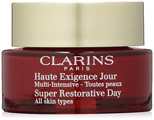 Clarins Tagesgesichtscreme, 50 ml