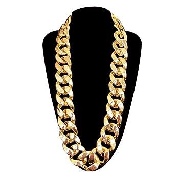 Best eminem jewelry Reviews