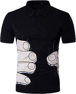 Amazon.es: Último mes - Polos / Camisetas, polos y camisas: Ropa
